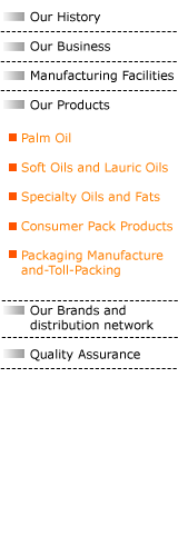 palm fatty oil distillate manufacturing Pfad: palm fatty acid distillate  sustainable production of first-quality palm   high yield palm oil extraction, refining, fats modification and biodiesel production.